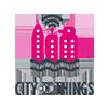 Logo_CityOfThings