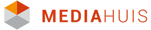 Logo_Mediahuis